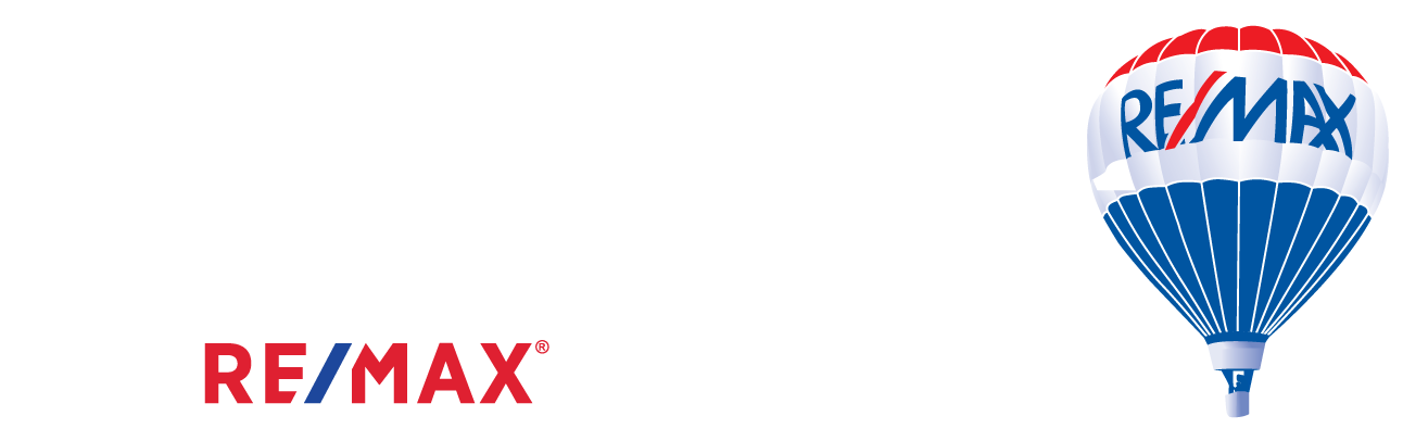 Linda Barnaby with RE/MAX Prestige Realty